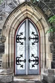 Durham Street Methodist church