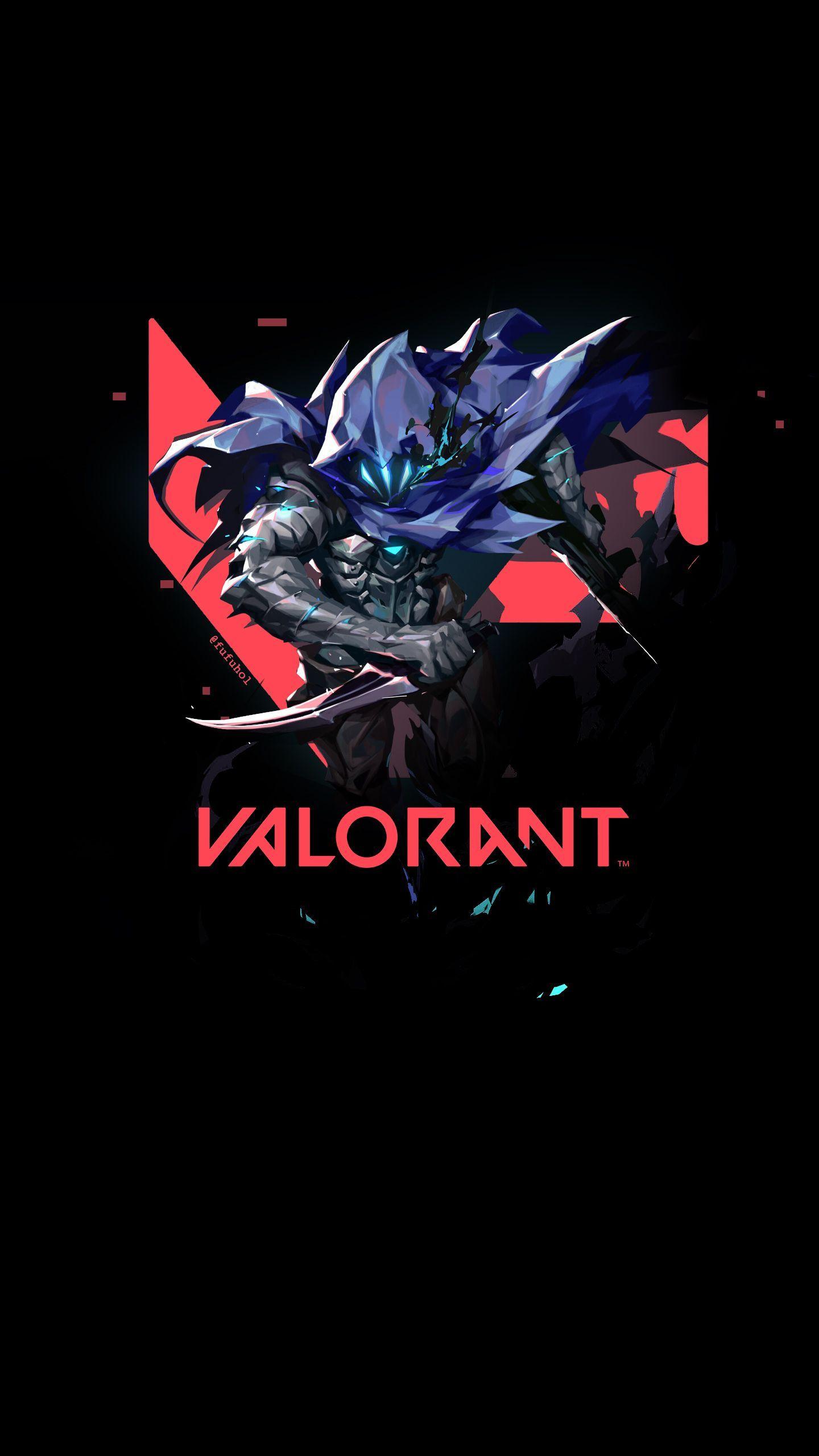 Desktop Valorant Wallpaper Discover More Developed Hero Marksman Microsoft Valorant Video Games Wallpaper In 2021 Phone Wallpaper Game Character Design Wallpaper