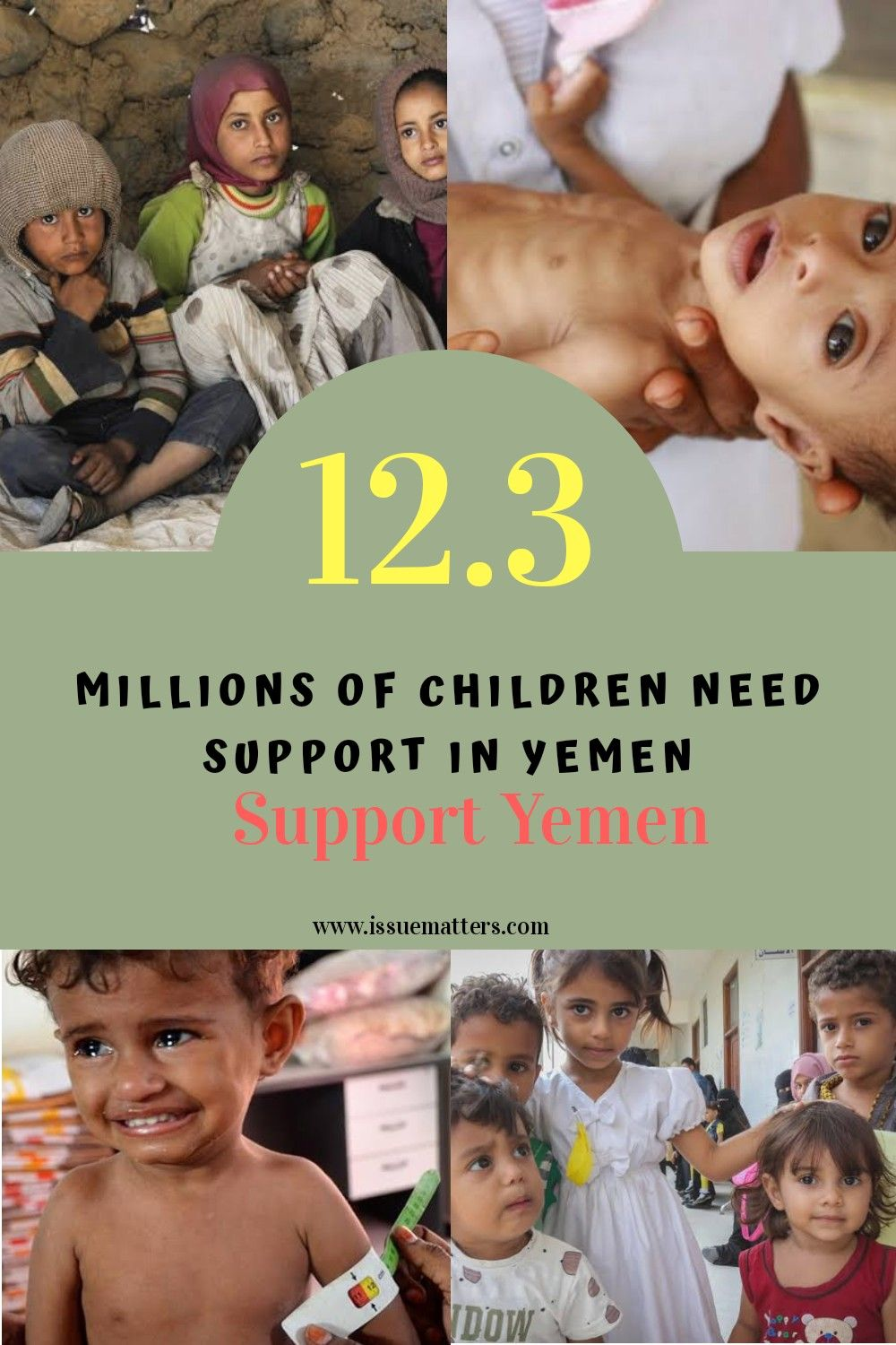 Save Child Posters Save Yemen Children Support Yemen Yemen Kids Poster Supportive Yemen