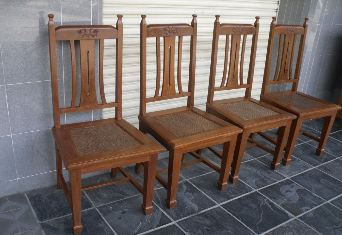 77+ Antique Oak Dining Chairs for Sale - Modern Used Furniture Check more  at http - 77+ Antique Oak Dining Chairs For Sale - Modern Used Furniture Check