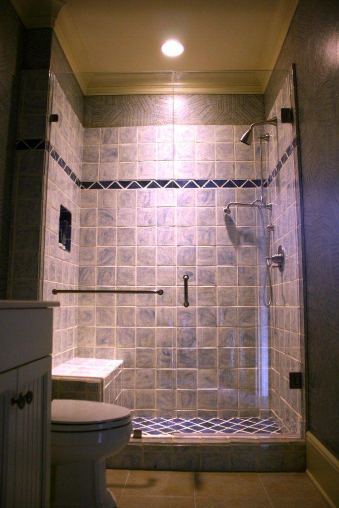 8X8 Bathroom Design Bathroom Design For 8X8  Bathroom Ideas  Pinterest  Bathroom X