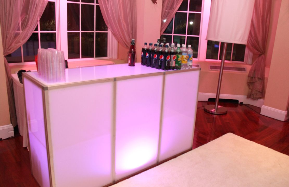 Bar Furniture Rental   Best Way To Paint Furniture Check More At Http://