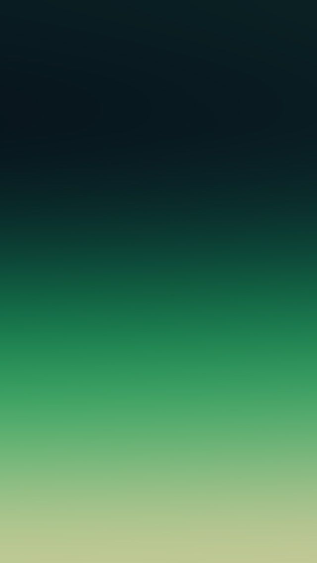 sf54greenrelaxesyoureyegradationblur in 2020 Phone