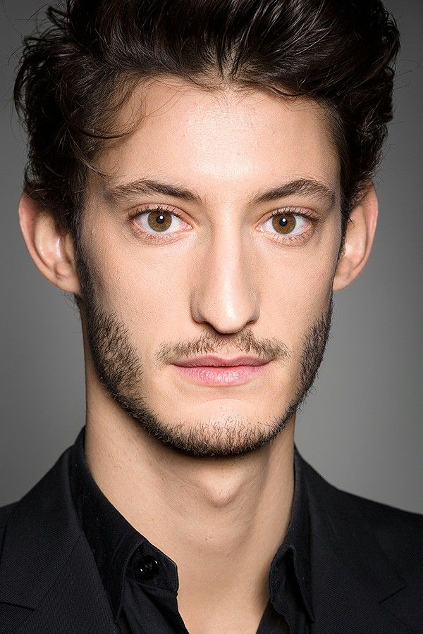 pierre niney tumblr