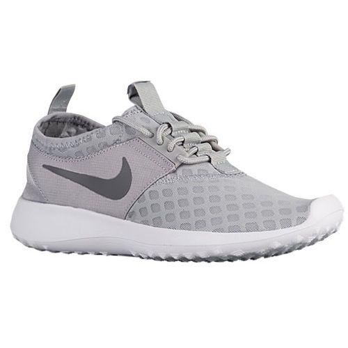 Nike Juvenate - Women's at Foot Locker · Running Shoes ...