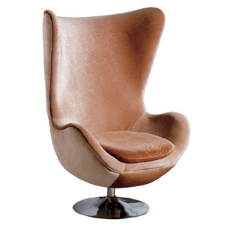 Fabric egg chair disenos de unas muebles sillas