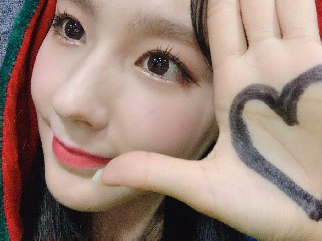 cutie pie   Taeyeon, Snsd taeyeon, Girls generation
