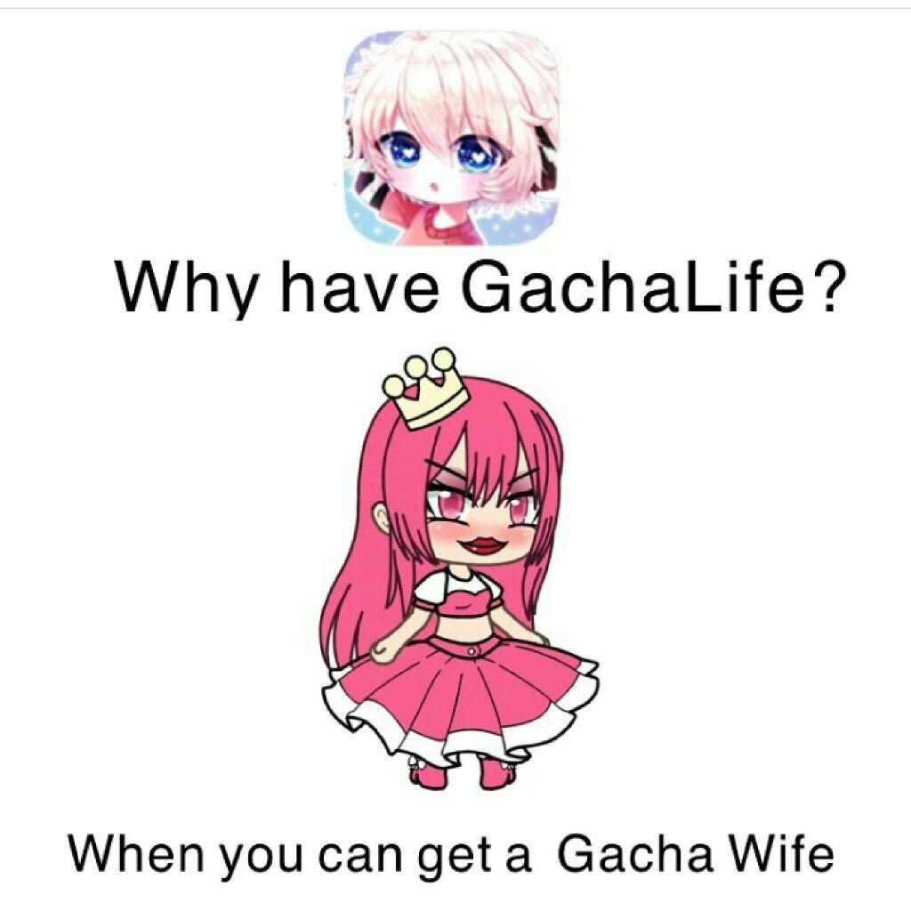 Cringe Funny Memes Memes