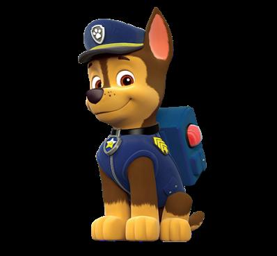 Resultado de imagem para paw patrol