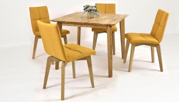 297c736593c0 Výsledok vyhľadávania obrázkov pre dopyt stoličky z duboveho masivu ...