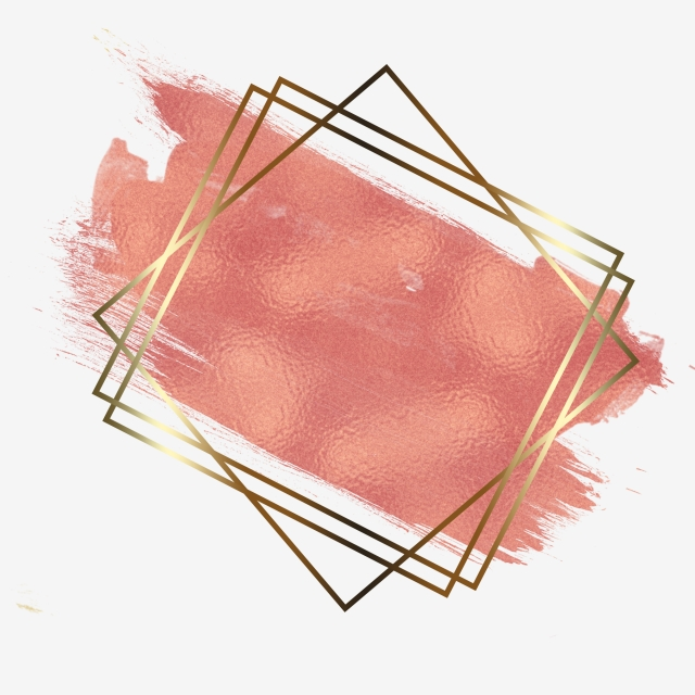 Elegant Frame Gold Png Gold Frame Gold Frame Png Transparent Clipart Image And Psd File For Free Download In 2020 Elegant Frame Logo Background Cute Patterns Wallpaper