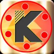 كين ماستر مهكر الذهبي 2020 تحميل Kinemaster Pro للأندرويد Tech Logos School Logos Google Chrome Logo