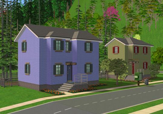 TrulyKristan Sims