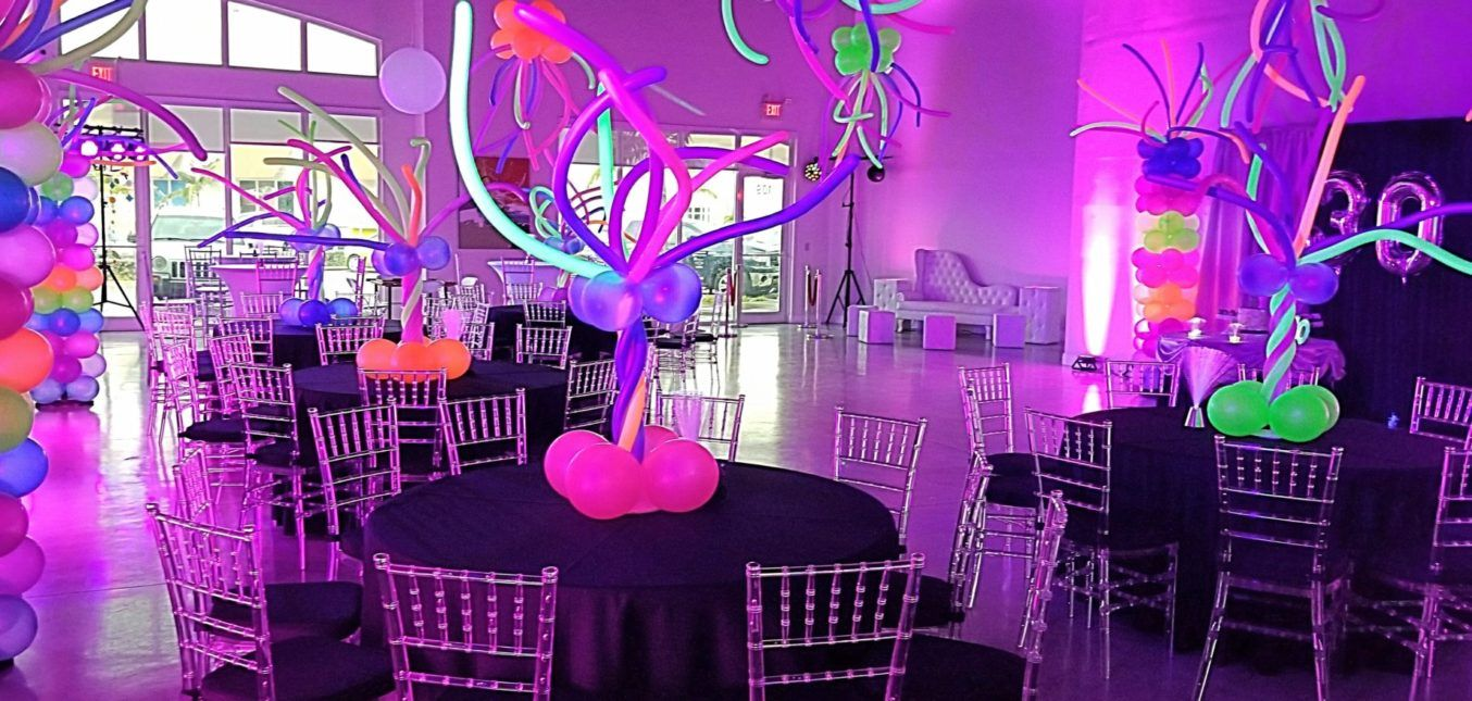 Are You Looking The Best Place In Miami For Party Celebration Here Will You Know About The Best Party Places Kids Birthday Party Places Birthday Party Places