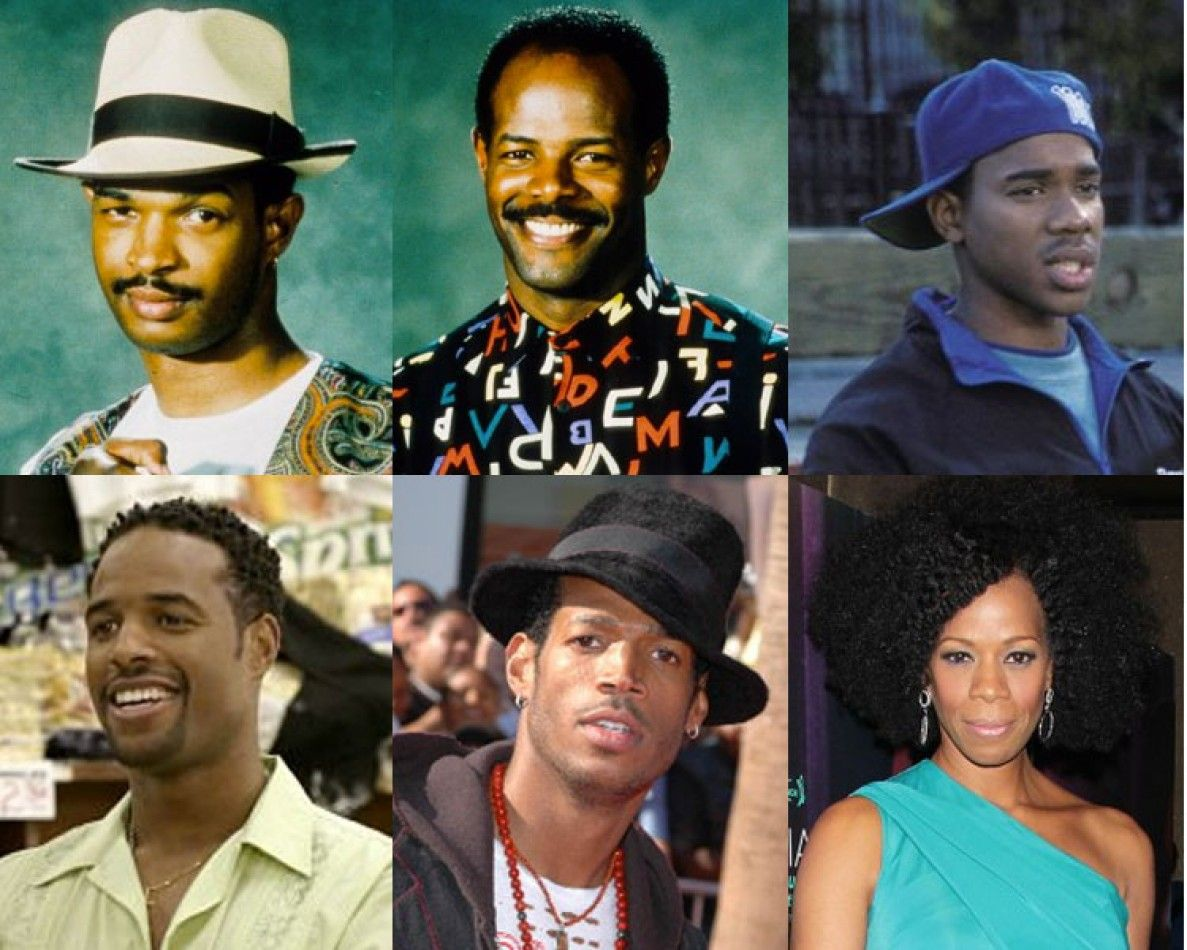Welcome Wayans Brothers Fans | Wayans | Pinterest | Fans