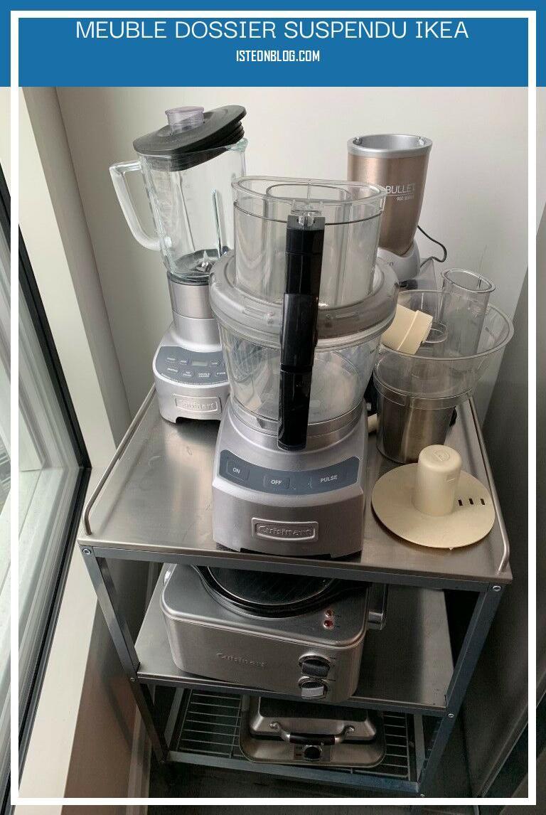 Meuble Dossier Suspendu Ikea Meuble Dossier Suspendu Range Bouteille Cuisine Meuble Bas Rangement
