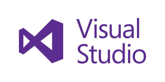 Visual Studio 2019 Crack ISO With Serial Key Free Download