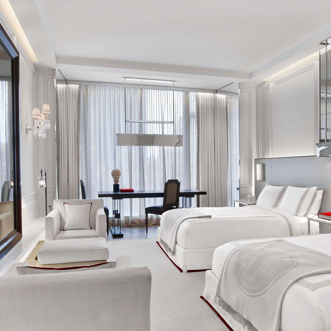 Master bedroom designs as per vastu  Pin by Brenda on Bedrooms Grey and white  Pinterest  Bedrooms