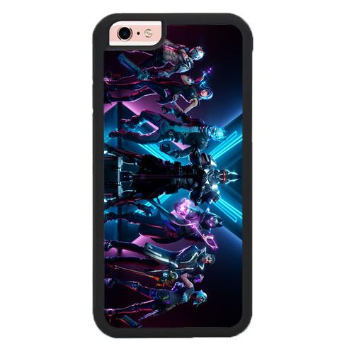 Can You Get Fortnite On Iphone 6 Fortnite Season X O7411 Iphone 6 Iphone 6s Case In 2020 Iphone Leather Case Iphone Phone Cases Hard Cover Phone Cases