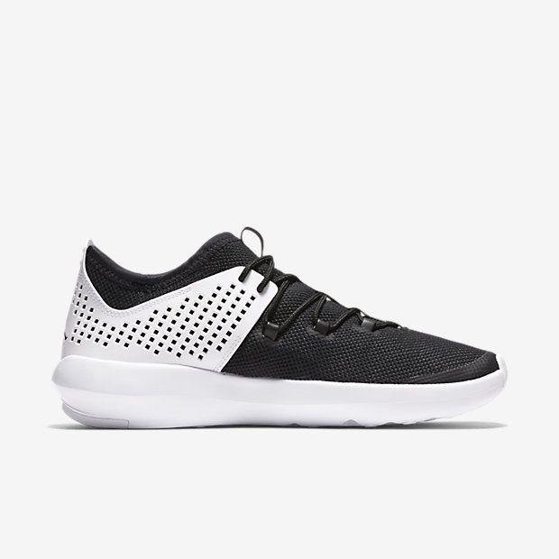 Jordan Express Men's Shoe