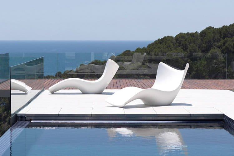 Best Luxury Outdoor Furniture Brands Luxury Outdoor Furniture Outdoor Furniture Poolside Lounge Furniture