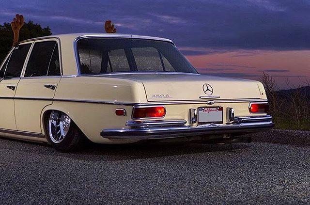 Mercedes Benz With Images Mercedes Benz Classic Classic Mercedes