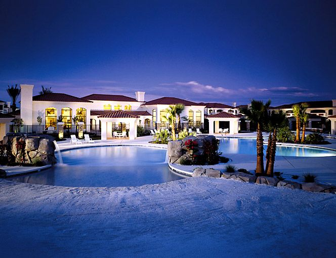 So Romantic Marktaylor House Styles Mansions House