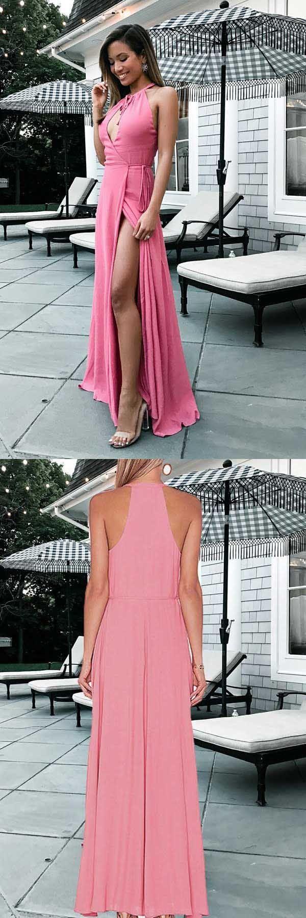 prom dresses longpromdresses prom dresses on sale prom