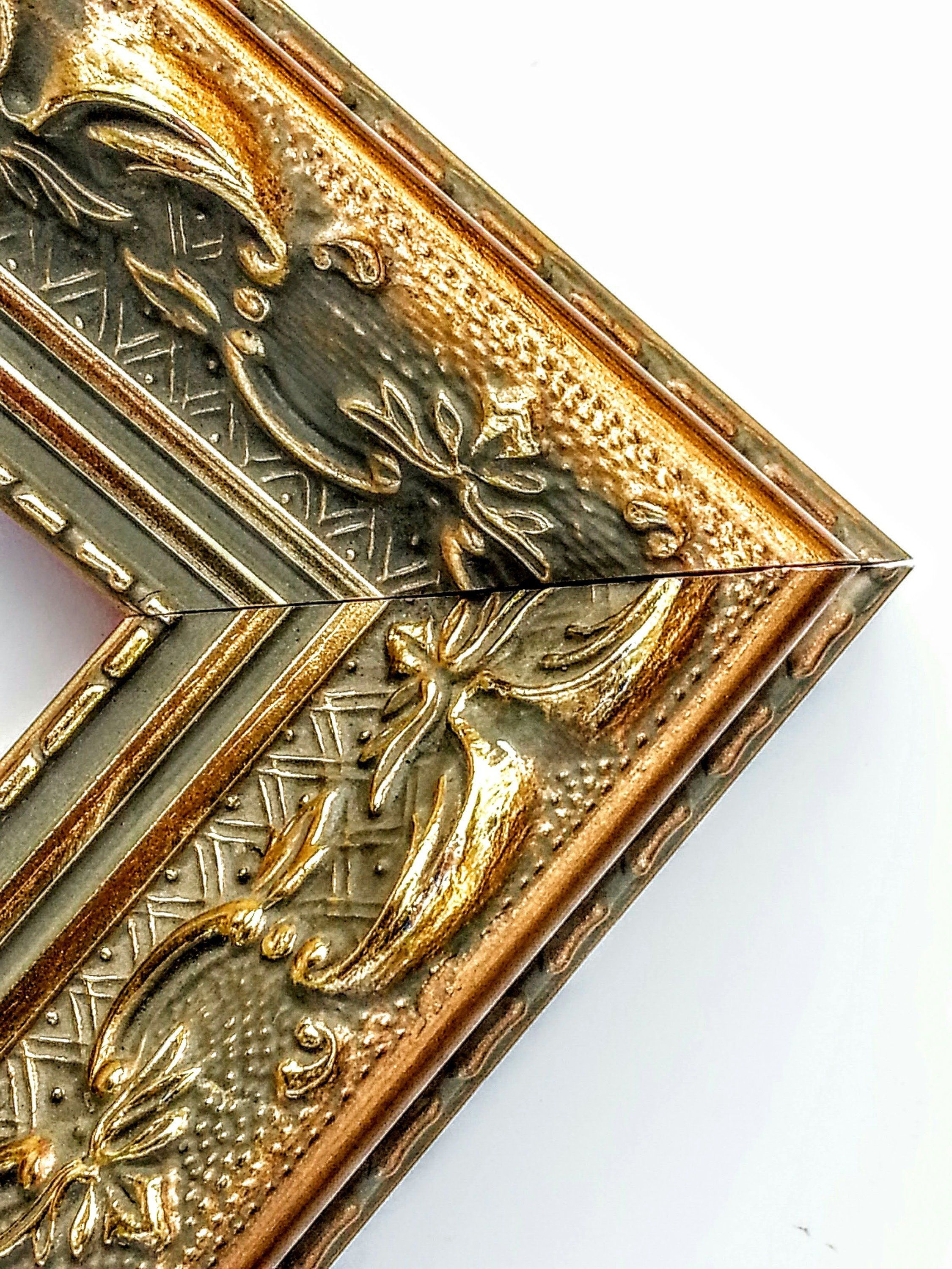 Pin On Wholesale Picture Frame Moulding Length