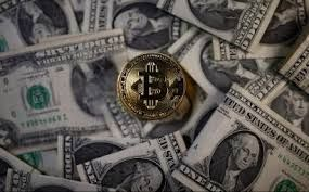 Cheap cryptocurrency stocks to buy
