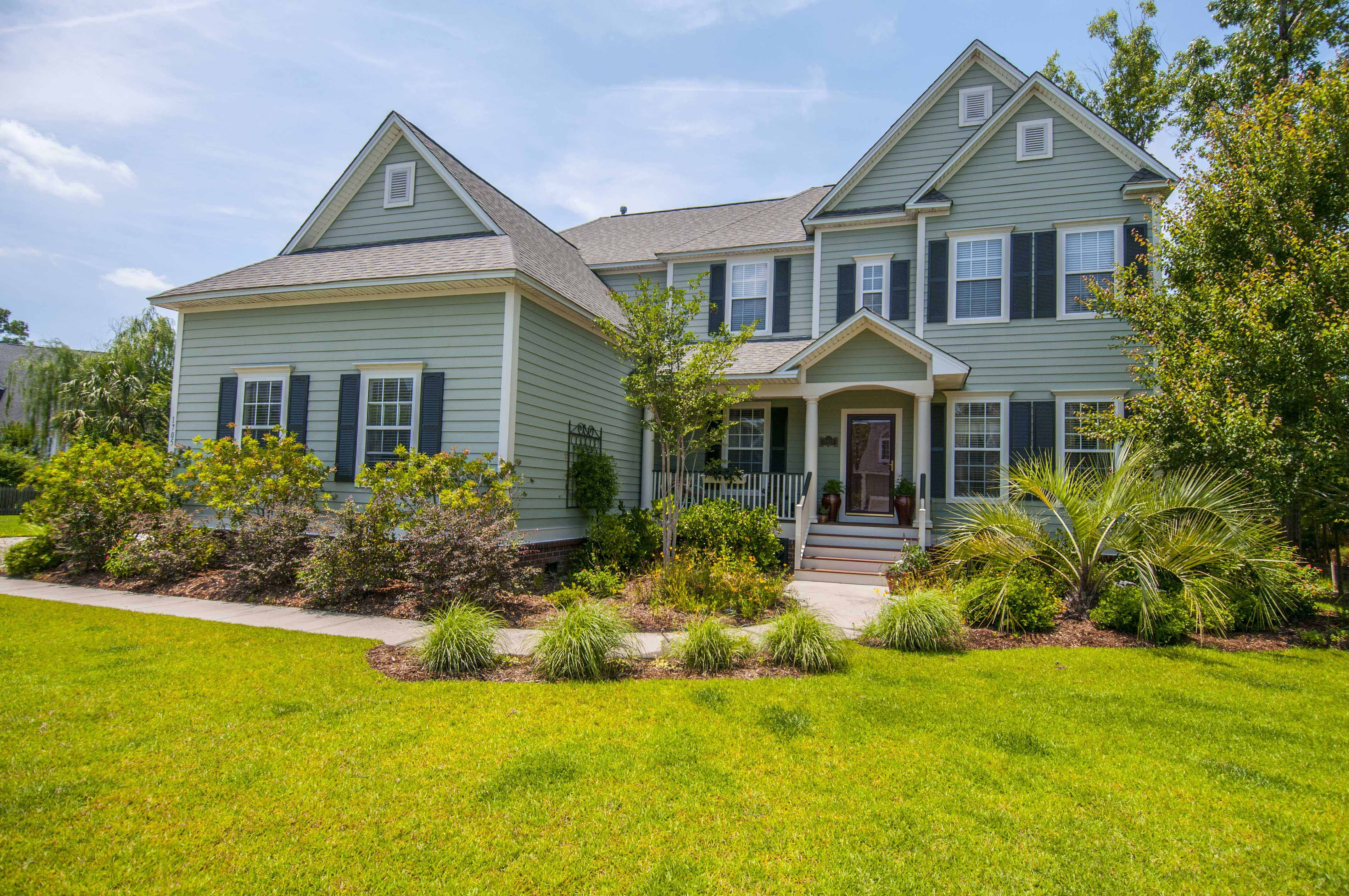 1705 james basford place mt pleasant sc find more info on