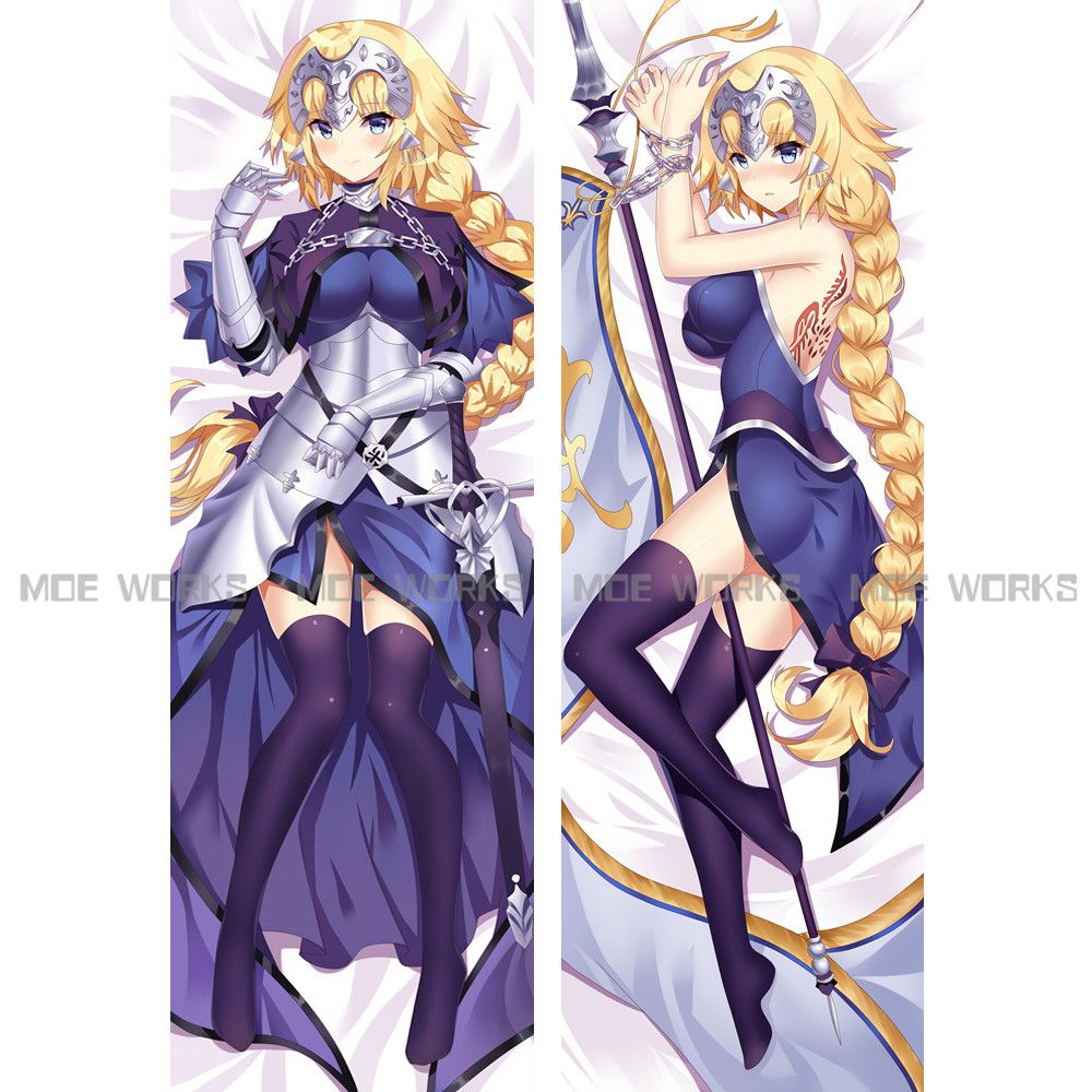 Hentai Characters for fate grand order pop anime character saber fate stay night fate