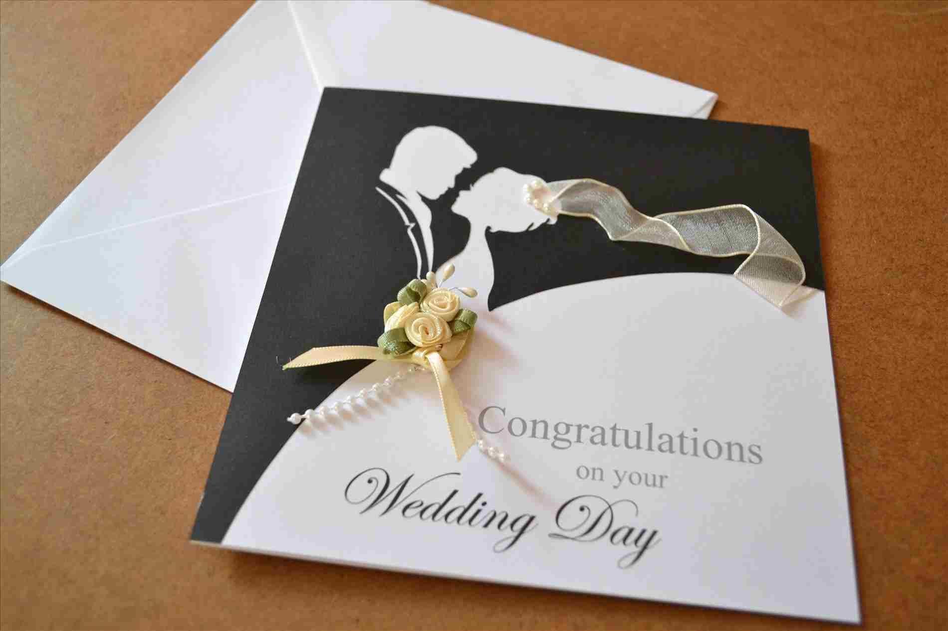 20 Wedding Invitations Cricut Diy Cafecanon Info Fun Wedding Invitations Creative Wedding Invitations Wedding Invitation Card Design