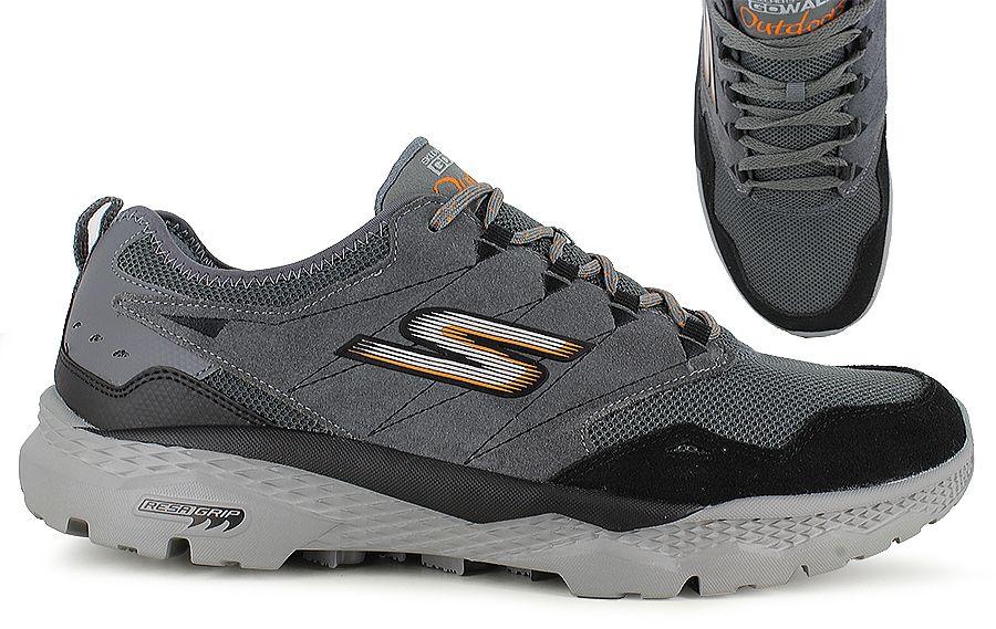 Skechers gowalk shoes – Best for long