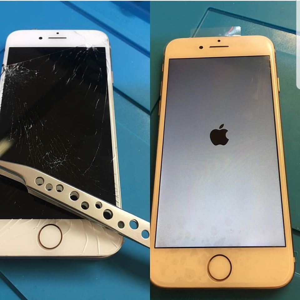 Ideas To Choose Iphone Repair 24 Hours In 2020 Iphone Iphone Repair Repair