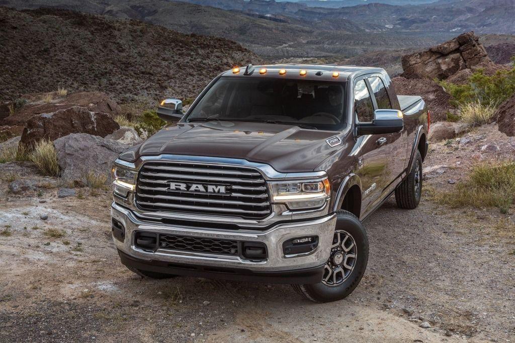 2021 Ram 3500 Changes Changes Reviews Specs En 2020 Camionetas Dodge Ram Camionetas Camioneta Dodge