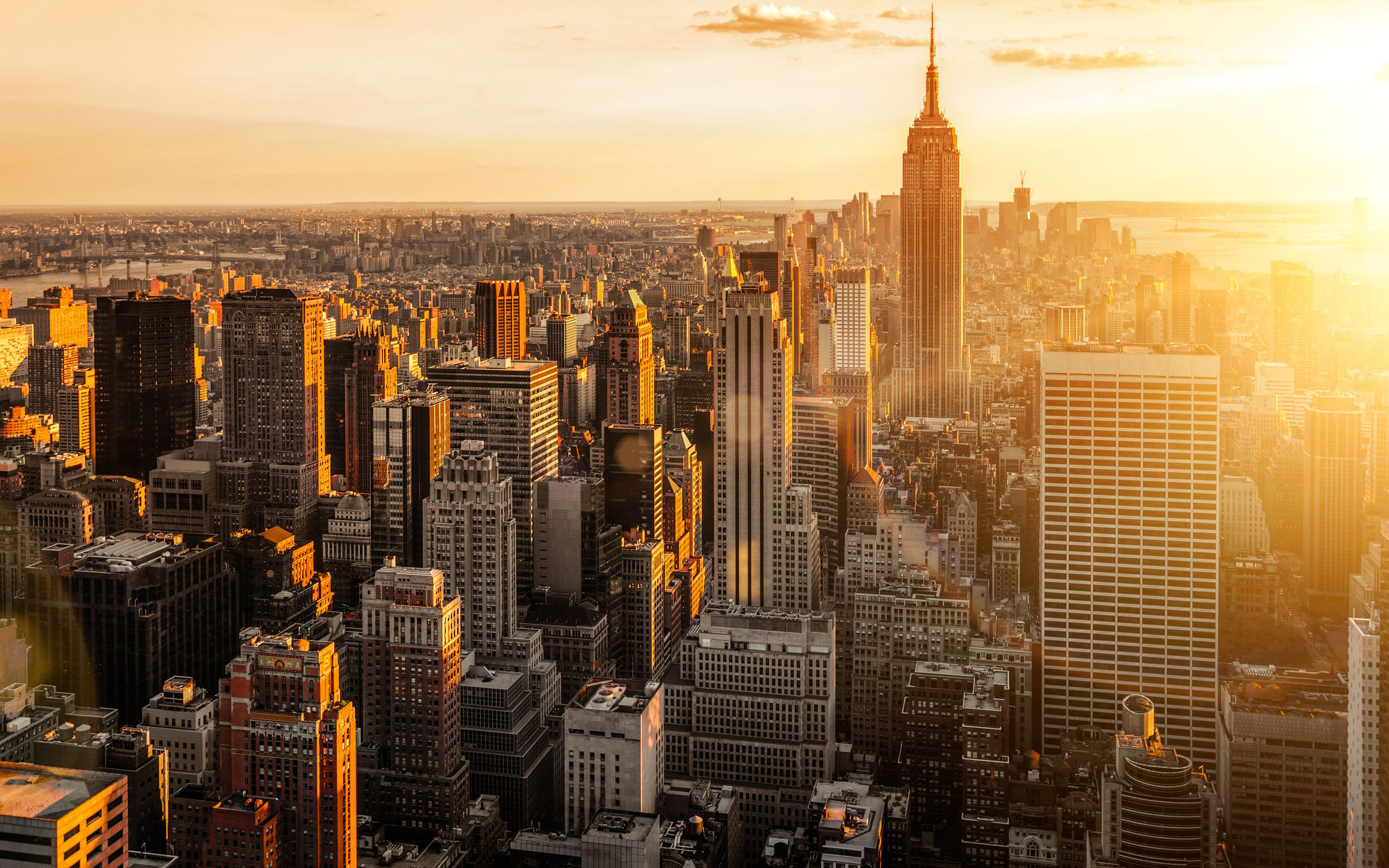 Pin By Colin On New York New York Wallpaper New York City Background Visiting Nyc