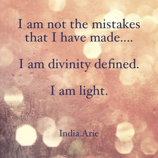 Image result for you are light india arie