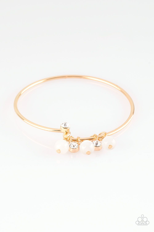 Marine melody gold bracelets in pinterest jewelry