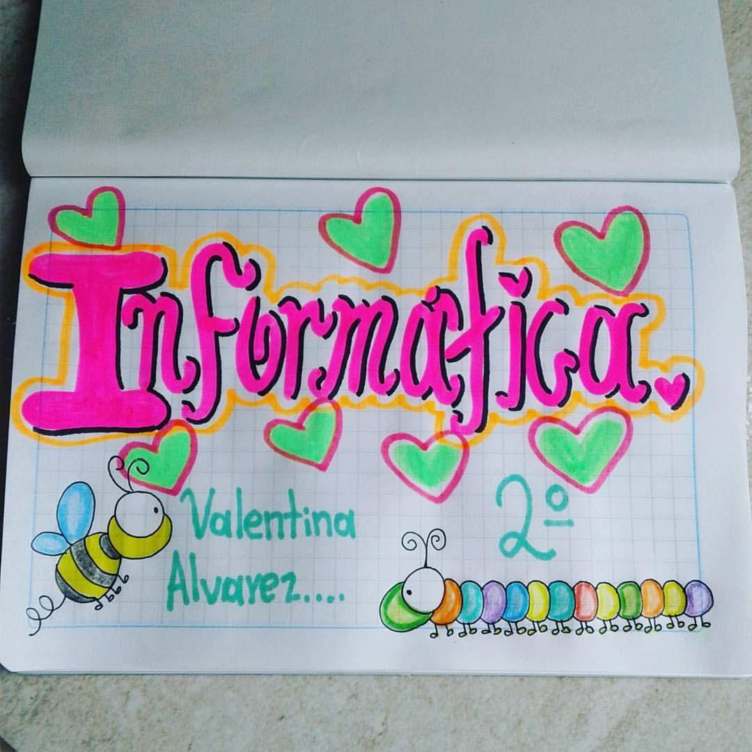 En dulceamor225 marcamos tus cuadernos whasaap 3136547948 - Decoraciones gramar ...