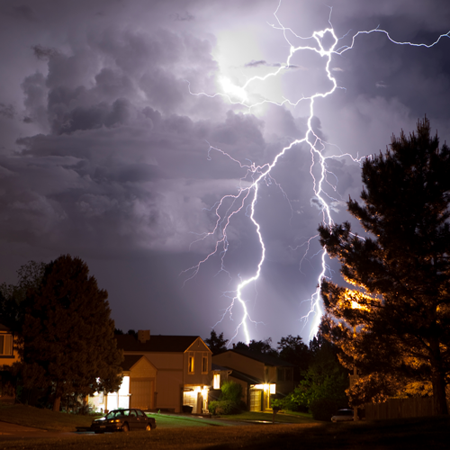 Protecting Your Hvac During Extreme Weather Heating Cooling