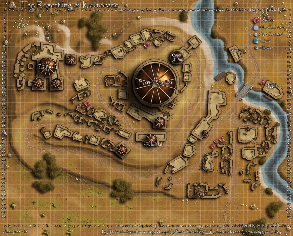 Kelmarane Map By Jingobingonfinky On Deviantart I Love Maps Pinterest Star Wars Rpg Rpg