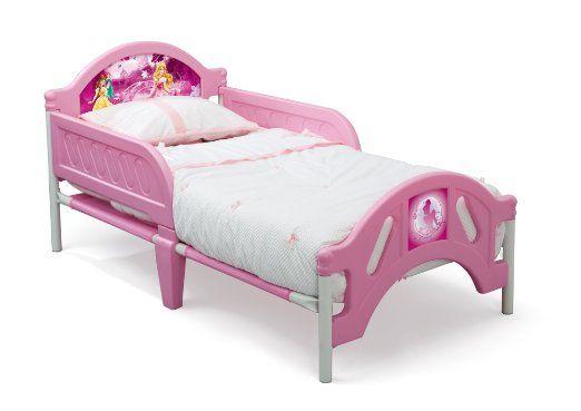 delta children toddler bed baby cribs for sale best baby cribs kids bed