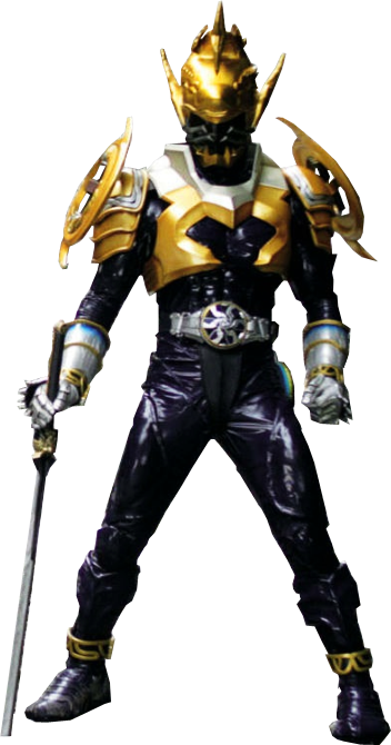 Kirameki | Kamen Rider Wiki | FANDOM powered by Wikia
