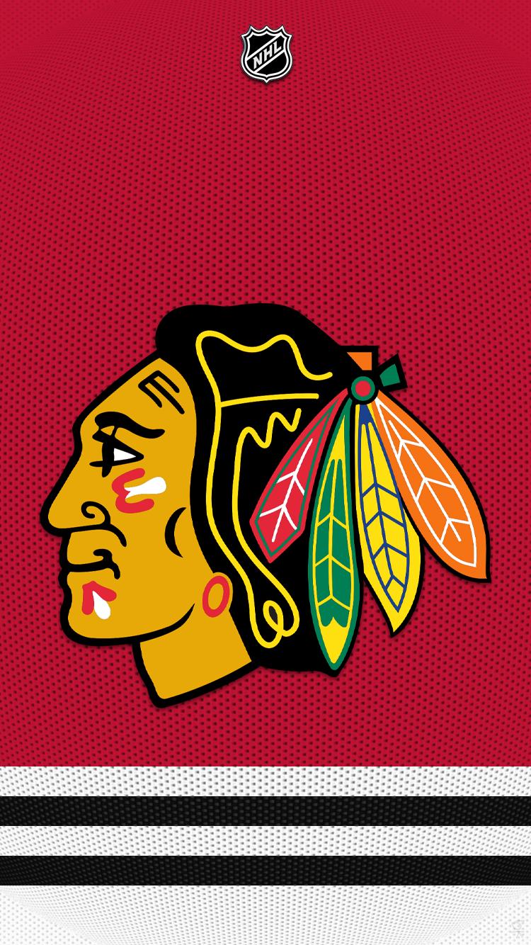 Chicago Blackhawks Home Png 618279 750 1 334 Pixels Chicago Blackhawks Wallpaper Chicago Blackhawks Nhl Chicago