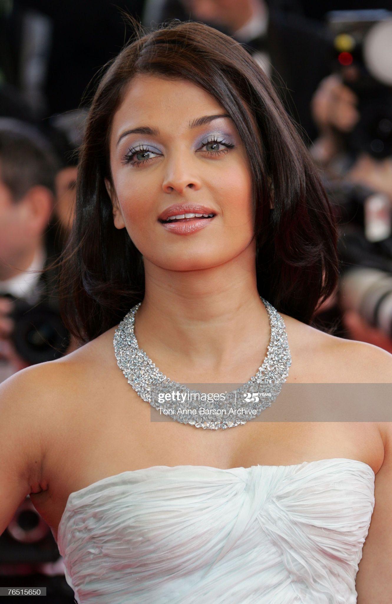News Photo Aishwarya Rai In 2020 Actress Aishwarya Rai Aishwarya Rai Aishwarya Rai Bachchan
