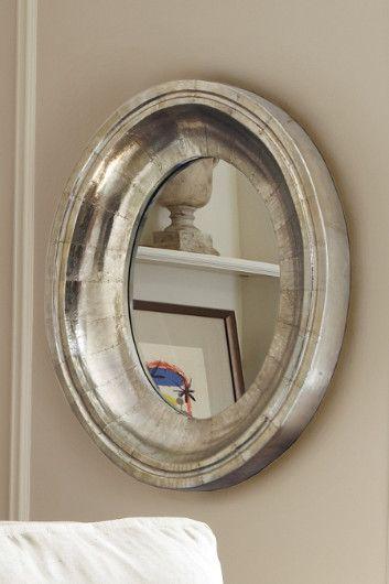 Vivienne Mirror
