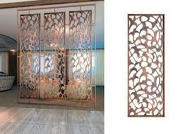 Image result for wooden jafri design | verandah | Laser cut screens