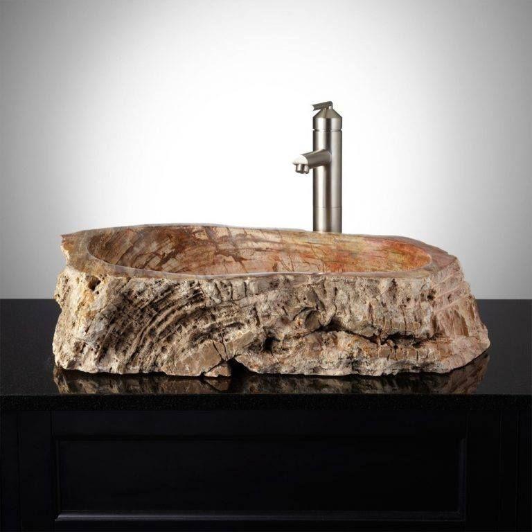 Small Space Water Tab Facility Bathroom Design at Modern Interior Concepts #BathroomDesign