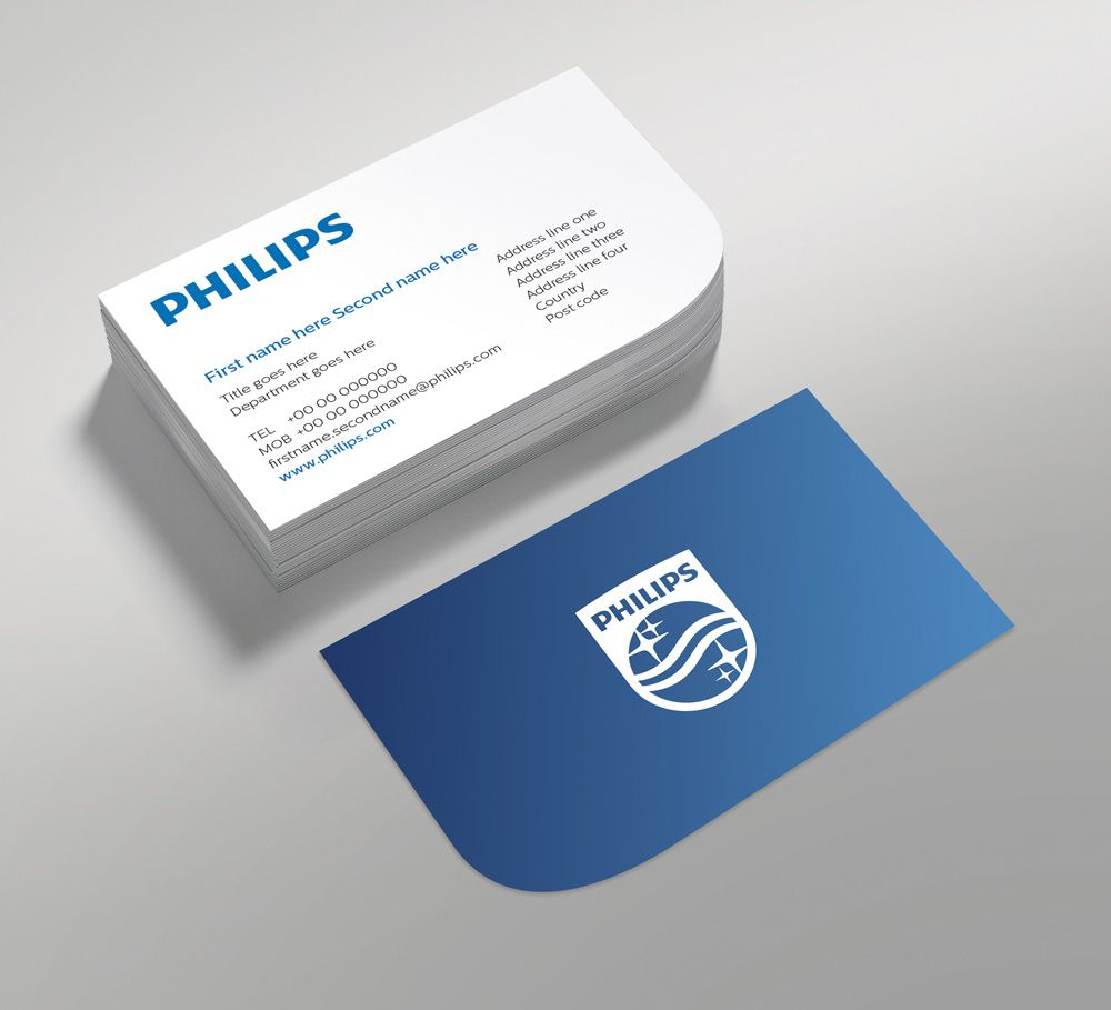 Pin By Shawn Sun On Business Cards Printing Business Cards Qr Code Business Card Business Card Inspiration